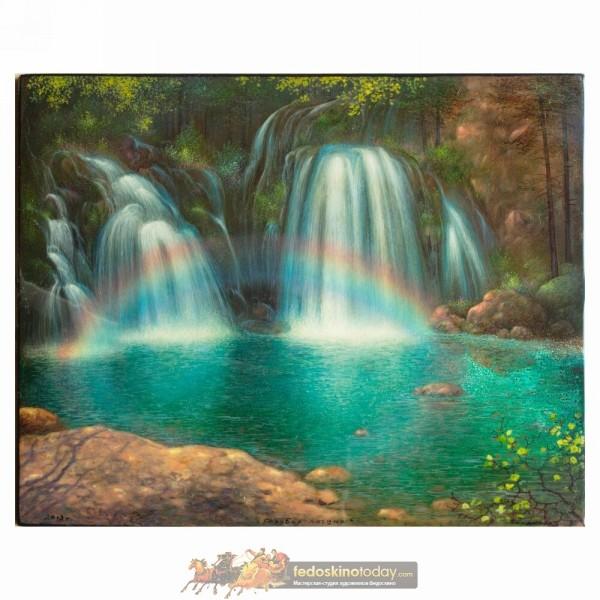 http://www.fedoskinotoday.com/img/p/1103-3225-thickbox.jpg