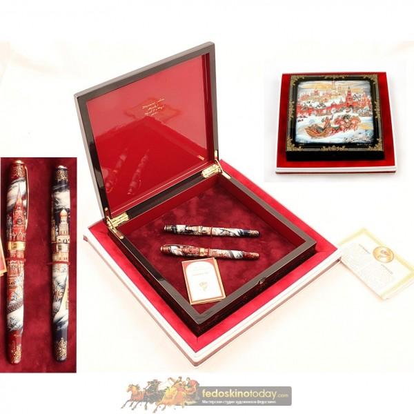 http://www.fedoskinotoday.com/img/p/1407-4250-thickbox.jpg