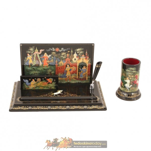 http://www.fedoskinotoday.com/img/p/1408-4252-thickbox.jpg