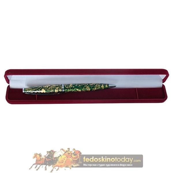 http://www.fedoskinotoday.com/img/p/1711-5402-thickbox.jpg