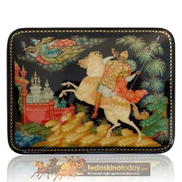http://www.fedoskinotoday.com/img/p/1746-5515-thickbox.jpg