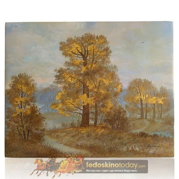 http://www.fedoskinotoday.com/img/p/1800-5694-thickbox.jpg