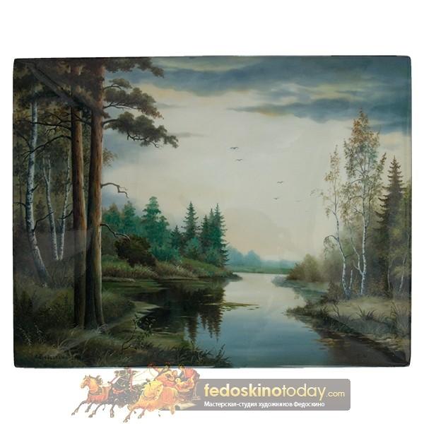 http://www.fedoskinotoday.com/img/p/1869-5903-thickbox.jpg